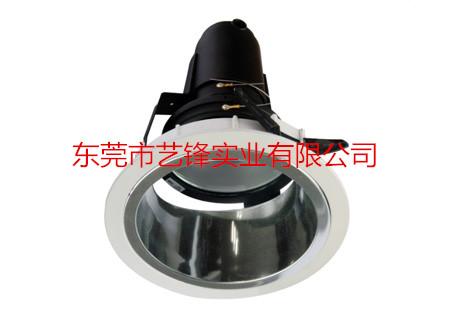 LED广告灯饰配件