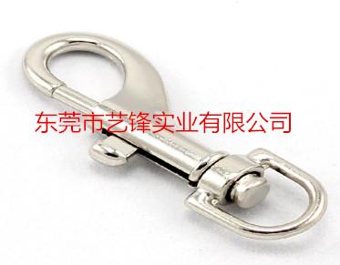 东莞锌合金钥匙扣